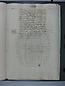 Arrendamientos y aniversarios 1649-1726, folio 003r