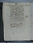 Arrendamientos y aniversarios 1649-1726, folio 003vto