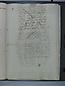 Arrendamientos y aniversarios 1649-1726, folio 004r