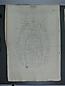 Arrendamientos y aniversarios 1649-1726, folio 004vto