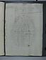 Arrendamientos y aniversarios 1649-1726, folio 005r