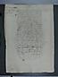 Arrendamientos y aniversarios 1649-1726, folio 005vto