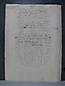 Arrendamientos y aniversarios 1649-1726, folio 006r