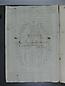 Arrendamientos y aniversarios 1649-1726, folio 006vto