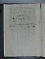 Arrendamientos y aniversarios 1649-1726, folio 007vto