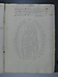 Arrendamientos y aniversarios 1649-1726, folio 008r