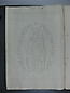 Arrendamientos y aniversarios 1649-1726, folio 008vto