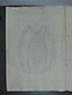 Arrendamientos y aniversarios 1649-1726, folio 009vto