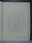 Arrendamientos y aniversarios 1649-1726, folio 010r