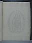 Arrendamientos y aniversarios 1649-1726, folio 011r