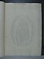 Arrendamientos y aniversarios 1649-1726, folio 012r