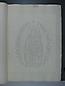 Arrendamientos y aniversarios 1649-1726, folio 013r