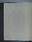 Arrendamientos y aniversarios 1649-1726, folio 013vto