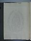 Arrendamientos y aniversarios 1649-1726, folio 020vto