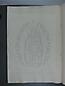 Arrendamientos y aniversarios 1649-1726, folio 021vto