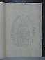 Arrendamientos y aniversarios 1649-1726, folio 022r