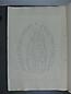 Arrendamientos y aniversarios 1649-1726, folio 022vto