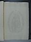 Arrendamientos y aniversarios 1649-1726, folio 023r