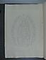 Arrendamientos y aniversarios 1649-1726, folio 023vto
