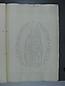 Arrendamientos y aniversarios 1649-1726, folio 024r