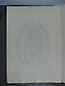 Arrendamientos y aniversarios 1649-1726, folio 025vto