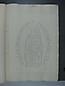 Arrendamientos y aniversarios 1649-1726, folio 026r