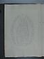 Arrendamientos y aniversarios 1649-1726, folio 026vto