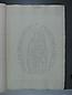 Arrendamientos y aniversarios 1649-1726, folio 027r