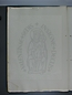 Arrendamientos y aniversarios 1649-1726, folio 027vto