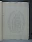 Arrendamientos y aniversarios 1649-1726, folio 028r