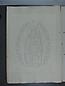 Arrendamientos y aniversarios 1649-1726, folio 028vto