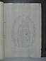 Arrendamientos y aniversarios 1649-1726, folio 029r