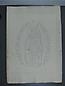 Arrendamientos y aniversarios 1649-1726, folio 029vto