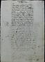 Arrendamientos y aniversarios 1649-1726, folio 078r