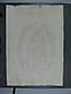 Arrendamientos y aniversarios 1649-1726, folio 078vto