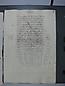 Arrendamientos y aniversarios 1649-1726, folio 079r
