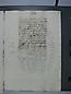 Arrendamientos y aniversarios 1649-1726, folio 080r