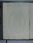 Arrendamientos y aniversarios 1649-1726, folio 080vto