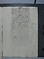 Arrendamientos y aniversarios 1649-1726, folio 081r