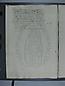 Arrendamientos y aniversarios 1649-1726, folio 081vto