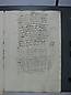 Arrendamientos y aniversarios 1649-1726, folio 082r