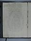 Arrendamientos y aniversarios 1649-1726, folio 082vto