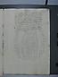 Arrendamientos y aniversarios 1649-1726, folio 083r