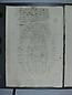 Arrendamientos y aniversarios 1649-1726, folio 083vto