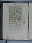 Arrendamientos y aniversarios 1649-1726, folio 084vto