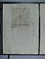 Arrendamientos y aniversarios 1649-1726, folio 115vto