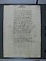 Arrendamientos y aniversarios 1649-1726, folio 116r