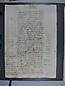 Arrendamientos y aniversarios 1649-1726, folio 116vto