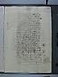 Arrendamientos y aniversarios 1649-1726, folio 117r