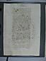 Arrendamientos y aniversarios 1649-1726, folio 117vto